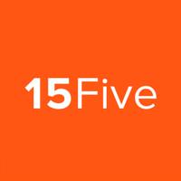 15Five Inc.
