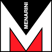 A. Menarini Research & Business Service GmbH