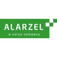 ALARZEL