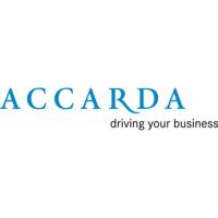 Accarda AG
