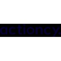 Actioncy Tech Ltd.