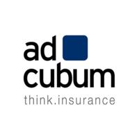 Adcubum AG