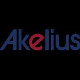 Akelius GmbH