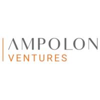 Ampolon Ventures