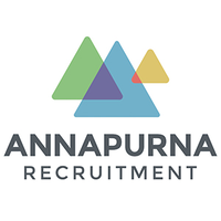 Annapurna A.I. Accounting Start-Up