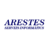 Arestes