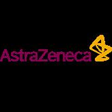 AstraZeneca UK