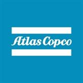 Atlas Copco Industrial Technique AB