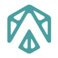 Austin Software