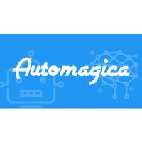 Automagica