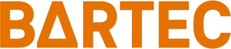 BARTEC Consult GmbH