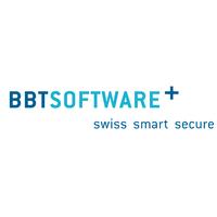 BBT Software AG