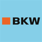 BKW AG