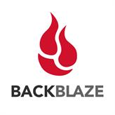 Backblaze, Inc.