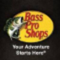 Bass Pro Shops - Cabela's