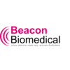 Beacon Biosignals