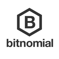 Bitnomial