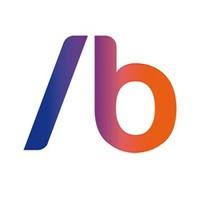 Bluetab Solutions
