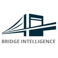 Bridge Intelligence