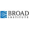 Broad Institute of MIT and Harvard - Data Sciences Platform