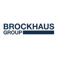 Brockhaus IT