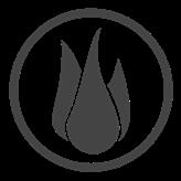 Brushfire Technology