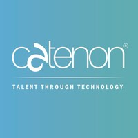 Catenon worldwide executive search