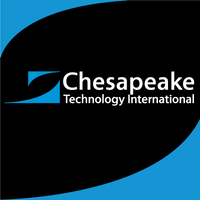 Chesapeake Technology International