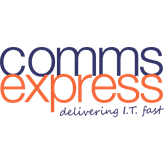 Comms Express