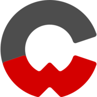 CompilerWorks