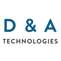 D&A Technologies