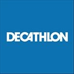 Decathlon Hong Kong