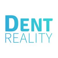 Dent Reality