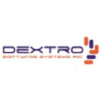 Dextro Software Systems, Inc
