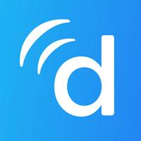 Doximity.com