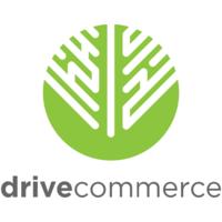 Drive Commerce