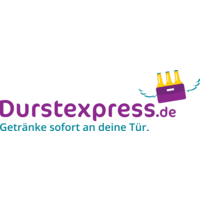 Durstexpress GmbH