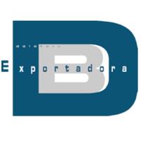 EDB - EXPORTADORA DATA BASE, S.A.