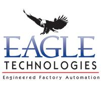 Eagle Technologies, Inc.