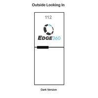 Edge360