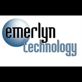 Emerlyn Technology, LLC