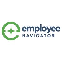 Employee Navigator