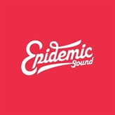 Epidemic Sound AB