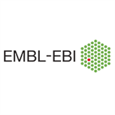 European Bioinformatics Institute (EMBL-EBI)