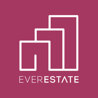 EverEstate GmbH