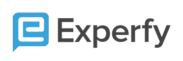 Experfy