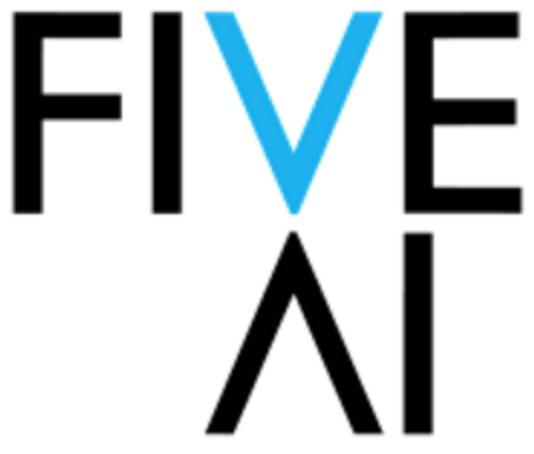 FIVE AI