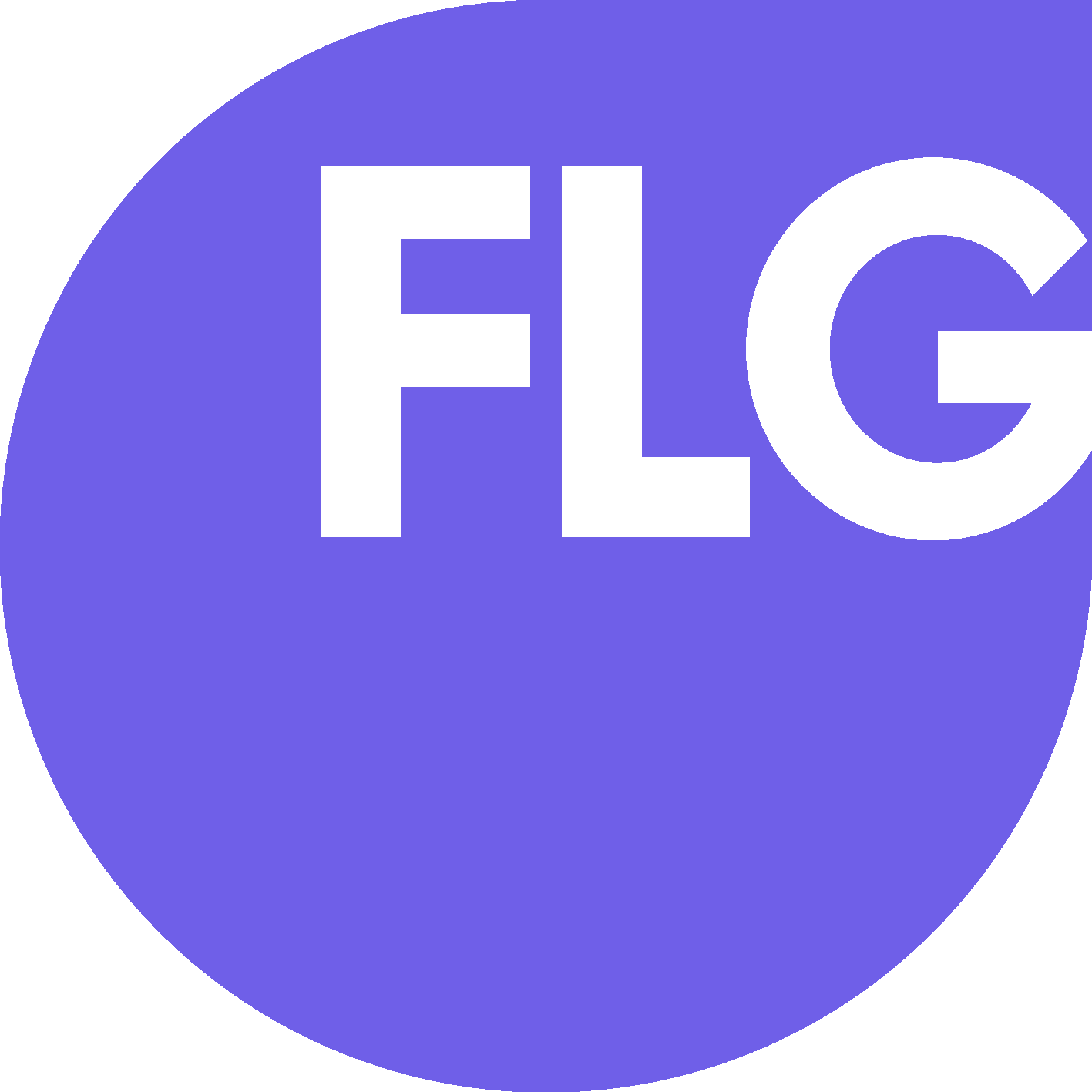 FLG Business Technology Limited