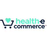 FSAStore.com (Health-E Commerce)