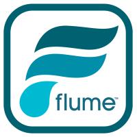 Flume, Inc